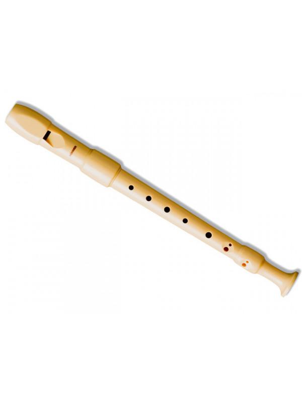 HOHNER B9517 Блокфлейта сопрано барочная система Хонер