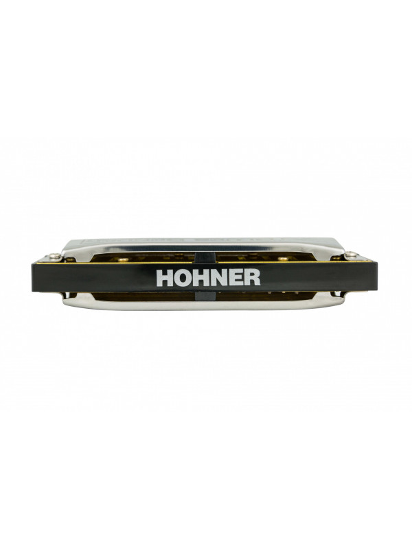 HOHNER Blues Bender A - Губная гармоника диатоническая Хонер