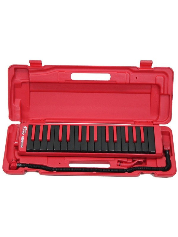 HOHNER Fire Melodica Мелодика Хонер