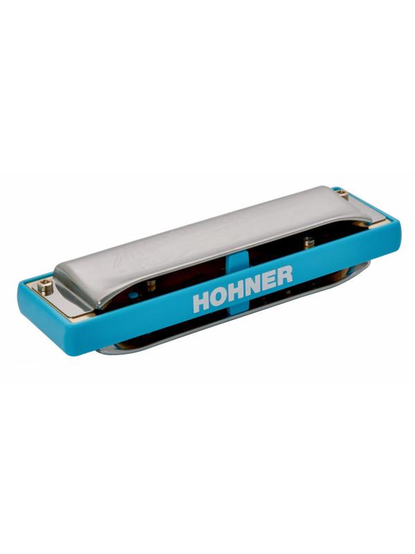 HOHNER Rocket / Low Eb Губная гармоника диатоническая Хонер