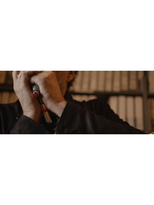 HOHNER HB52 Инструментальный микрофон Хонер